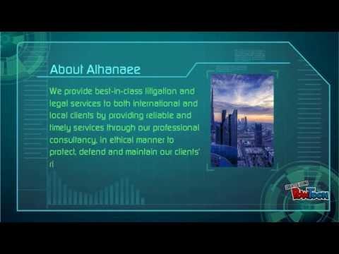Law Firm Abu Dhabi - Introduction