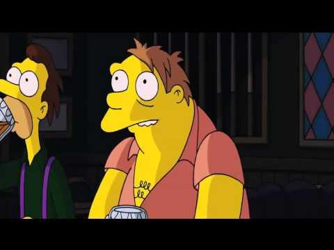Los Simpsons la Película Trailer [HD 720p]_HD.mp4