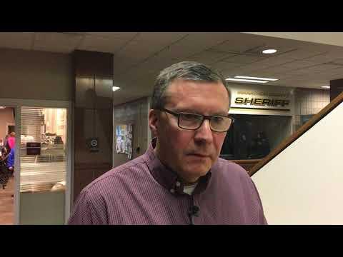 Marathon County Mining Ordinance Passes
