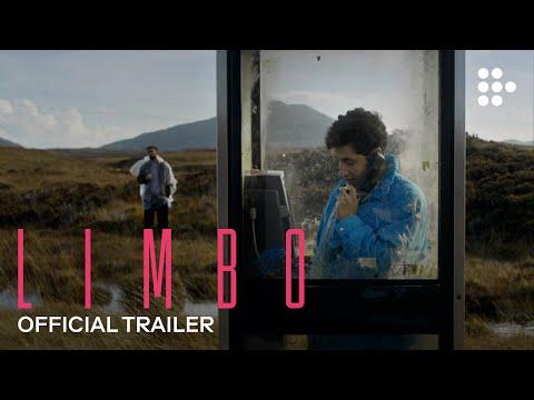 LIMBO | Official UK Trailer | In Cinemas July 30