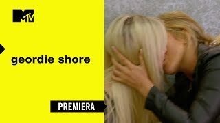 Geordie Shore TOP 5 I Chloe i Bethan