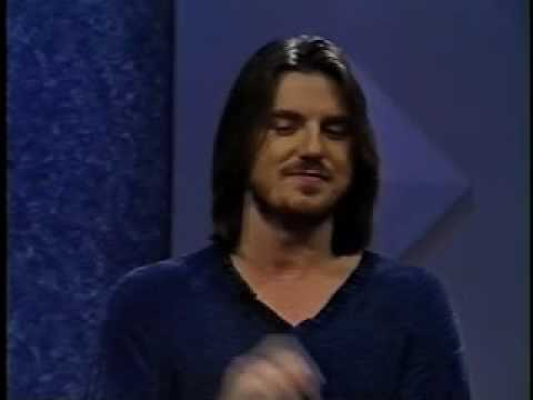 mitch hedberg i don't have a girlfriendmitch hedberg conan, mitch hedberg acid joke, mitch hedberg teeth, mitch hedberg one liners, mitch hedberg accent, mitch hedberg wiki, mitch hedberg vinyl, mitch hedberg special, mitch hedberg mitch all together, mitch hedberg long hair, mitch hedberg wine, mitch hedberg quotes, mitch hedberg i don't have a girlfriend, mitch hedberg club sandwich, mitch hedberg height