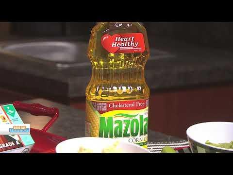 gdm-mazola-heart-health-021518