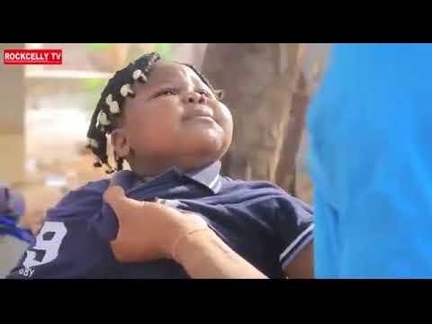 Download Best of nwa eze ndi ara