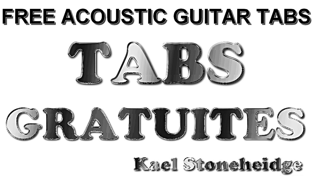 partition guitare 2 accords