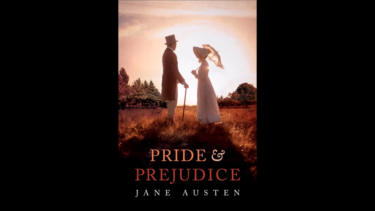 gender stereotypes in pride and prejudice They will argue that pride and prejudice reinforces sexist stereotypes of women each time jane austen introduced a new character, in pride and prejudice, she spoke specifically of their value, for example in this brief excerpt: she was a woman of mean understanding, little information, and.