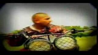 Sean Paul ft Mr Vegas - Hot Gal