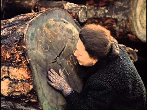 Смотреть онлайн Сало, или 120 дней Содома (1975