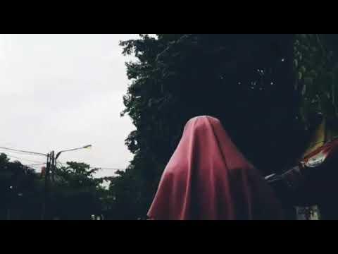 COVER PUISI UMAY SHAHAB - LUKA SEMESTA | Dina Kristina