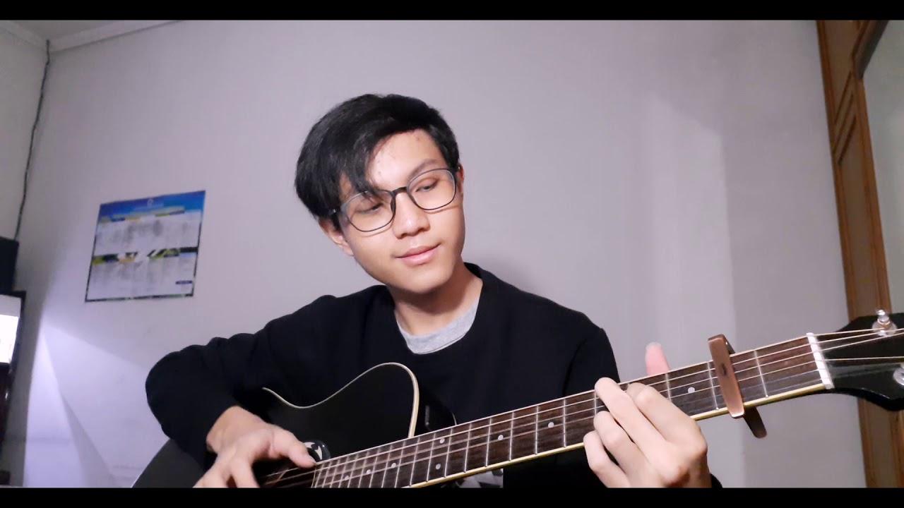 Download Lagu Mine Petra Sihombing