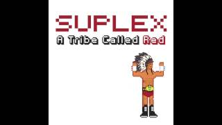 A Tribe Called Red Ft. Northern Voice - Suplex (Static Video)
