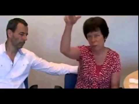 International Ritual Child Sacrifice, Torture and Traffickin