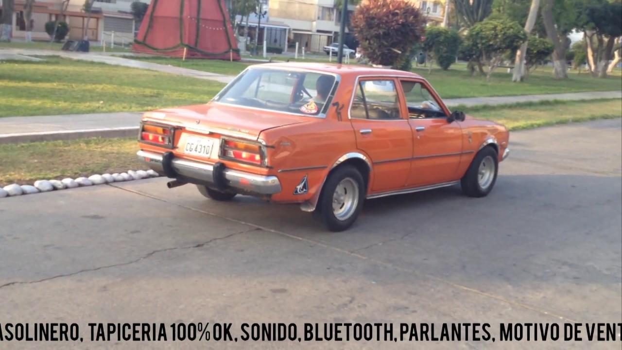 Auto Corona