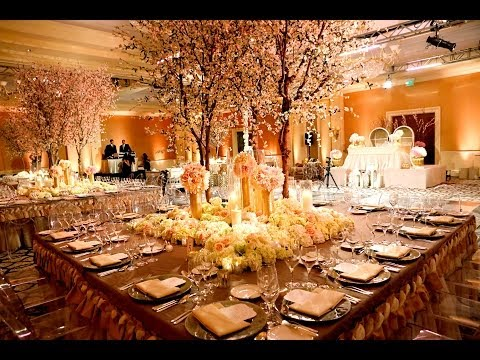 wedding-catering-service-|-visalia-|-tulare-|-hanford-|-fresno-|-bakersfield