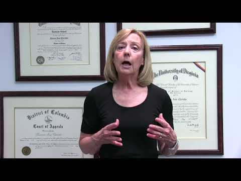 Degenerative Joint Disease of the Knee and Social Security Disability Benefits
