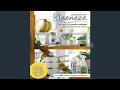 Kleeneze Catalogue Spring Summer 2017   Essential Products for the House Home Kitchen and Garden