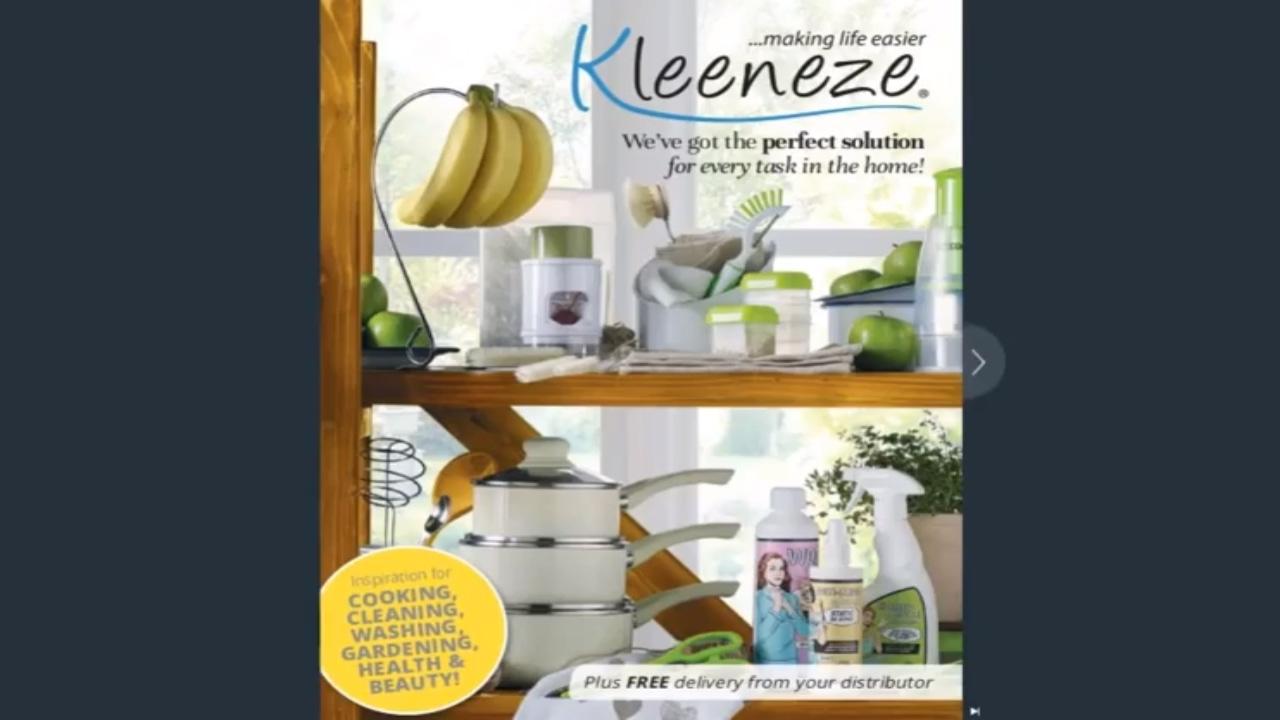 kleeneze catalogue spring summer 2017 essential products for the kleeneze catalogue spring summer 2017 essential products for the house home kitchen and garden