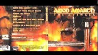 Video Amon Amarth - The Avenger (Full Album) download MP3, 3GP, MP4, WEBM, AVI, FLV Februari 2018