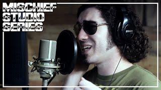Kiss Me   Mischief Studio Series