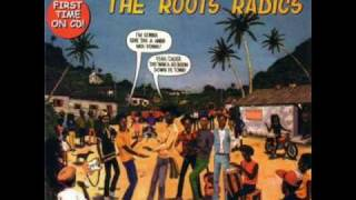 Download Scientist, The Roots Radics - Some Dub MP3 song and Music Video