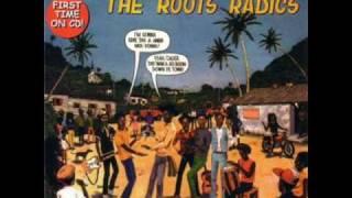 Scientist, The Roots Radics - Some Dub