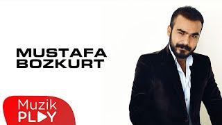Mustafa Bozkurt - Mavi Gece (Official Audio)
