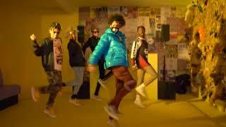 Look Alive   @BlocBoy JB ft  ChampagnePapi  @THEFUTUREKINGZ x AYO  TEO x @ TWEEEZY