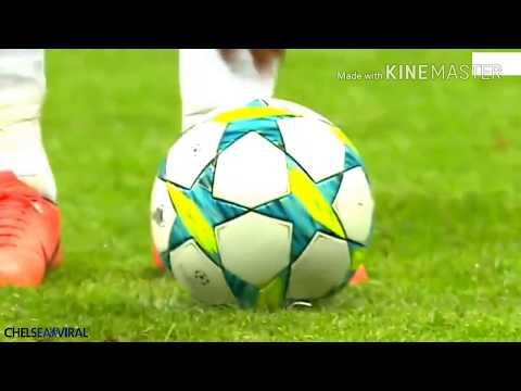 Chelsea vs Bayern Munich Champions League Final 2012 Highlights