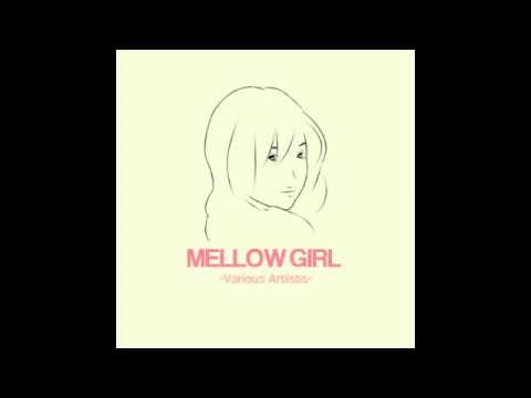 Melodia - Love Love Love (Khalil Fong Cover)