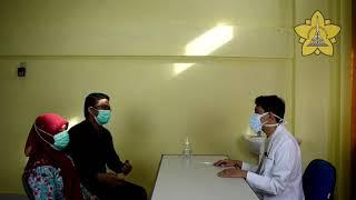 Anamnesis Psikiatrik - dr. Subhan Rio Pamungkas, Sp. KJ (K)