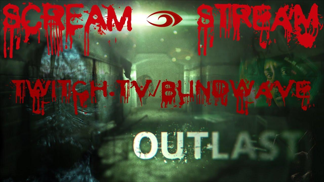 Scream 1 Stream