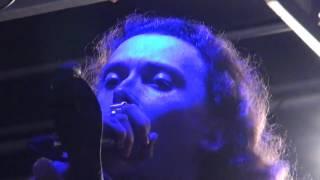 Blacksnake   Warning + Legacy of Rock + Lucifers Bride 01 05 2014 Przemyśl Bike Town Fest