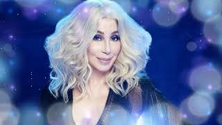 Cher -  Gimme! Gimme! Gimme! A Man After Midnight  ♫ HD 4K ♫