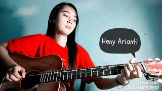Kandas fingerstyle(subscribe,share,n comment)