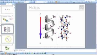 Bioinformatik - STX bioteknologi - del 1 af 2