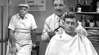 The Mayberry Band Season 3 Episode 8 of the Andy Griffith Show