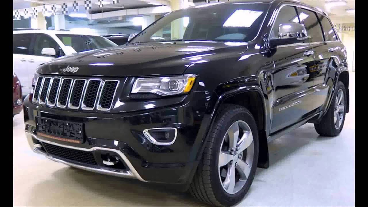 options jeep the level three grand blog on trim quarters limited cherokee front overland