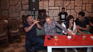 Emin Kurdexanli , Elmeddin avaz , Azer selyanli , Zarina Muzikalni meyxana Qubada 2017