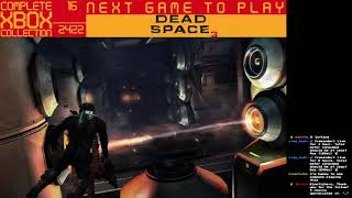 Dead Space 2 Episode 22 (Finale) - Destroying the Marker