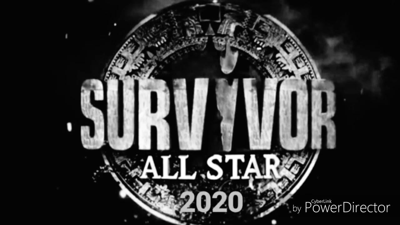 tv8 survivor 2020