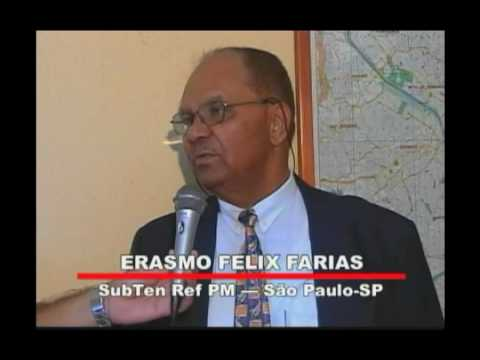Verdade - Análise de Caso Real - SubTen PM Erasmo ...