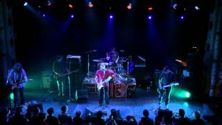 """Built to Spill """"Carry The Zero"""""""