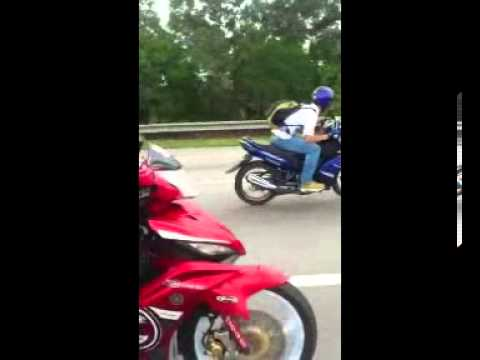 Speed me up! from YouTube · Duration:  3 minutes 2 seconds