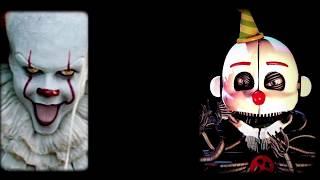 Verbal Ase Halloween Remix