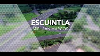 """""""ESCUINTLA"""" Miel San Marcos 18.02.2017"""