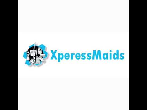 Top Best Local House Office Cleaning | 267-888-5770 | House Cleaning Philadelphia XpressMaids Today