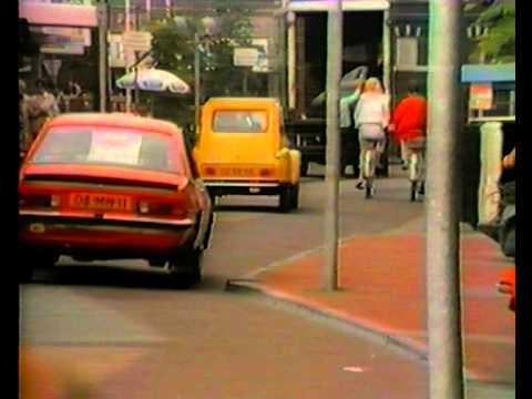 Almelo jaren 1985