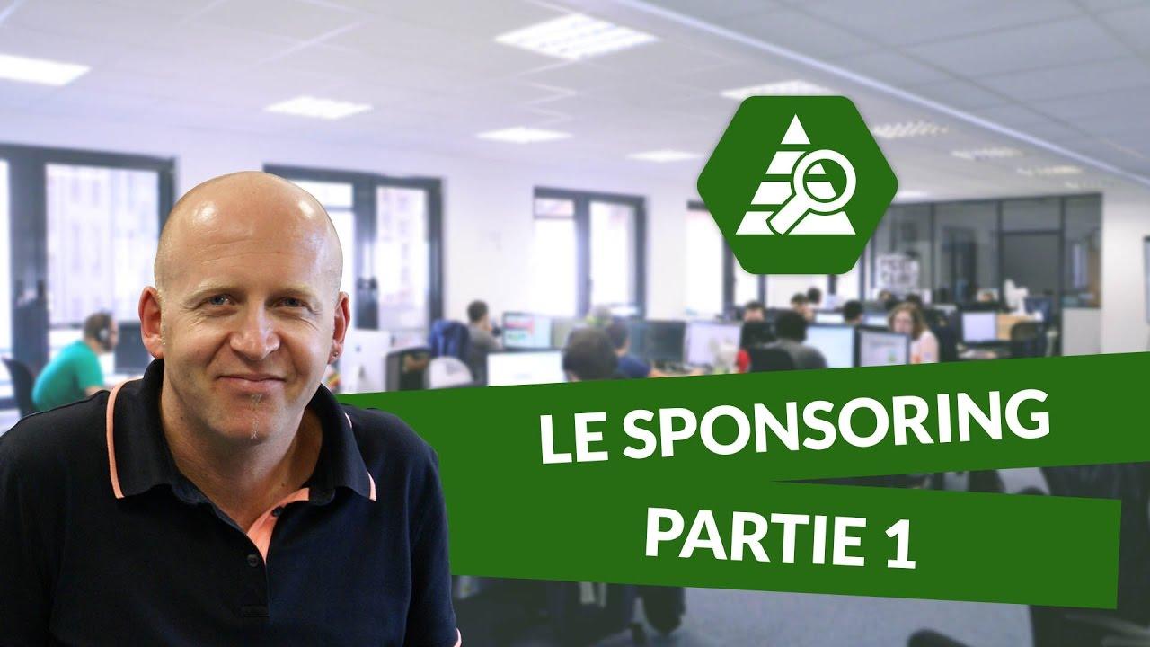 Sponsoring Sportif Définition Enjeux Et Retombées De Cet