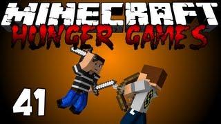 Minecraft: Голодные игры #41 НОВЫЕ ИГРЫ(Наш магазин http://skipershop.rentshop.org/ Blitz Survival Games http://hypixel.net/ Если вам понравилось видео то поставьте ему лайк! Для..., 2013-06-24T13:47:05.000Z)