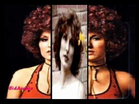 1975 - Joelma - O Diamante Cor-de-Rosa